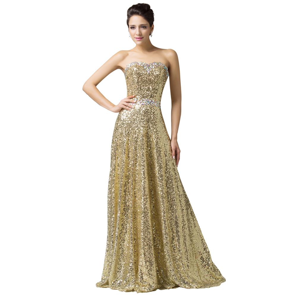 Rose Gold Sequin Fabric, Glitz Full Sequins Fabric for ...