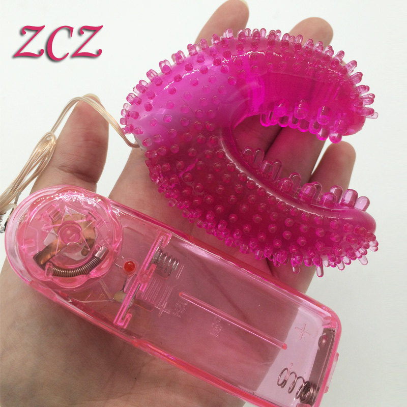 Sea Cucumbers Vibrators for Women Orgasm Butterfly Vibrating Egg, Clitoral Vibrator Sex Toys For Women Massage Sex Products(China (Mainland))