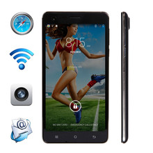 CUBOT S350 bluetooth 4.0 5.5 Inch IPS HD Screen 3G Smartphone with 13MP cam Android 4.4 MTK6582 Quad Core 3G cellphone 2350mAh