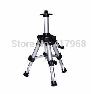 Free shipping + Tripod Infrared Level Laser Level AT280 Mini Tripod(Laser Levels)<br><br>Aliexpress