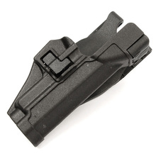 BlackHawk SERPA Level 3 Duty Holster SIG P220/P225/P226/P228/P229