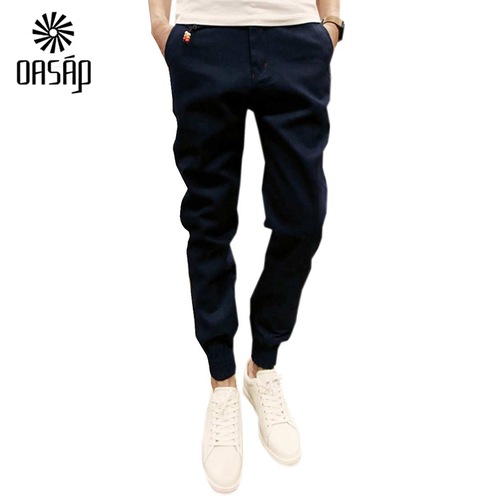 "Watch video · The ""open-bottom"" refers to the open hem and lack of ribbing or elastic at the cuffs. The Starter sweatpants are 60 percent cotton, 40 percent poly and they do have an adjustable waistband and."