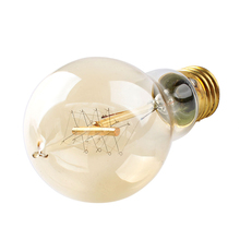 110V/220V Edison Bulb Pendant Lamp With A19 Industrial Edison Bulb Vintage American Style Antique Chandelier Copper Lamps #77963(China (Mainland))
