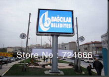 wholesale solar powered traffic signs