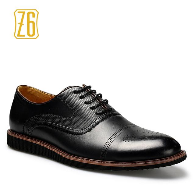 Z6 марка мужчины квартиры мода мягкая ручной свободного покроя удобные # W3203-1