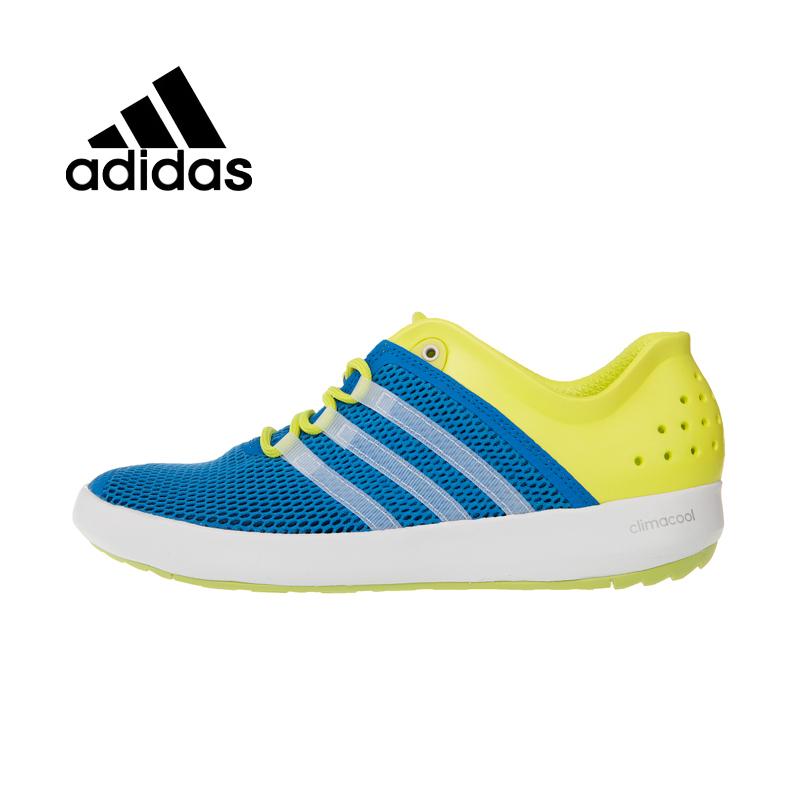 100% 2015 Adidas B24058