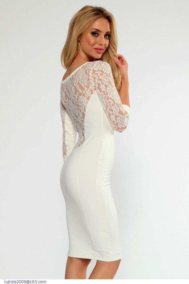 Женское платье Dear-Lover 2015 o Vestidos Lc21714 женское платье dear lover 2015 vestidos lc21019