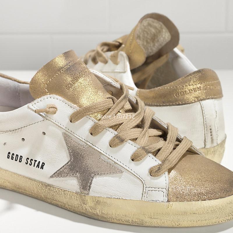 adidas Superstar Adicolor (Big Kids) : Footwear: YCMC
