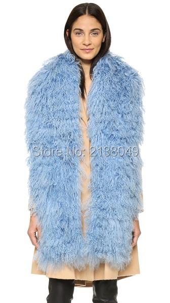 FS027 150*16 см Длинный Шарф для Женщин Тибетский Шерсти Овечки Шарф Женщин Украл