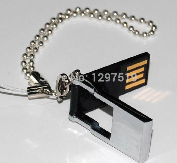 Wholesale price Real capacity folding business USB flash memory stick pen drive pendrive 64gb flash drive usb stick S108(China (Mainland))