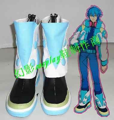 Handmade 2015 Sapatos Femininos Dmmd Seragaki мужские сандалии 2015 sapatos femininos gm43