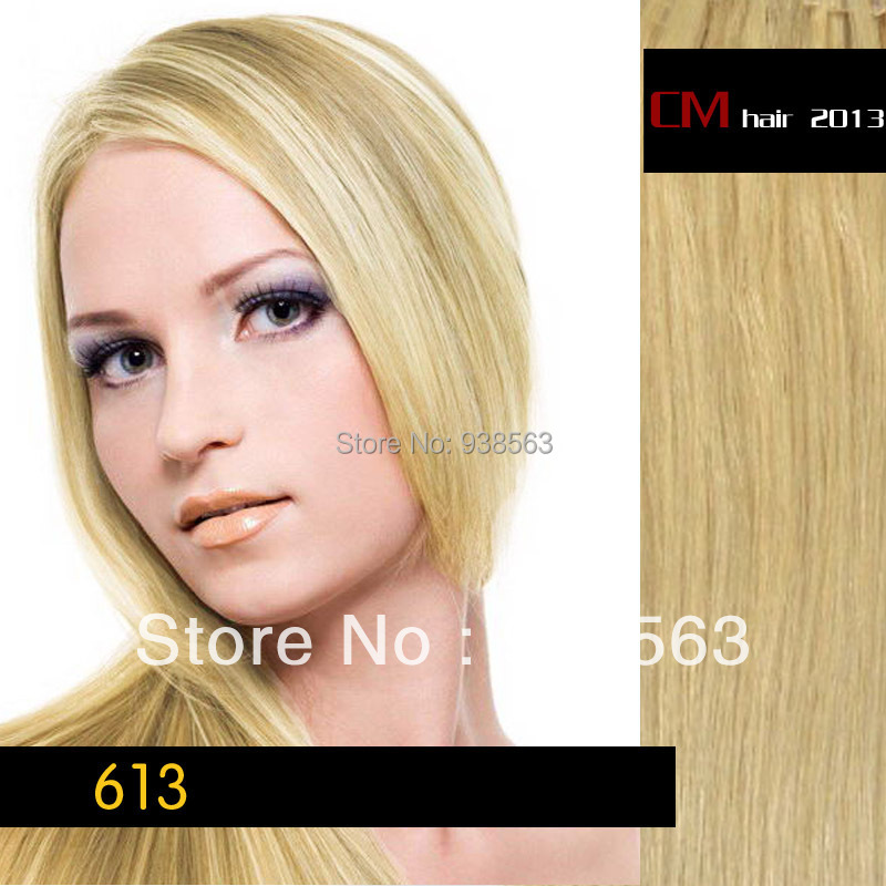 Buy Neitsi 194 174 20inch Micro Ring Loops Human Hair Extensions