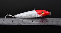 "Приманка для рыбалки Sunlure 1 0.421oz/11.94g/4""/10.16cm Fishaing 4# dw-1453"