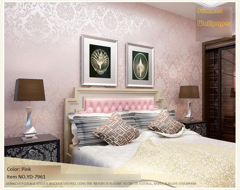 Camere da ragazza cheap camere da letto per ragazze ikea camera da letto ragazzi camere da - Decorazioni camera ragazza ...