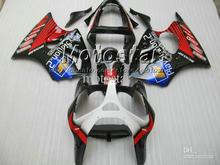7 gifts ! play station custom ABS fairings for 2000 2001 2002 KAWASAKI Ninja ZX6R 636 00-02 ZX-6R 00 01 02 ZX 6R ZX636 fairing