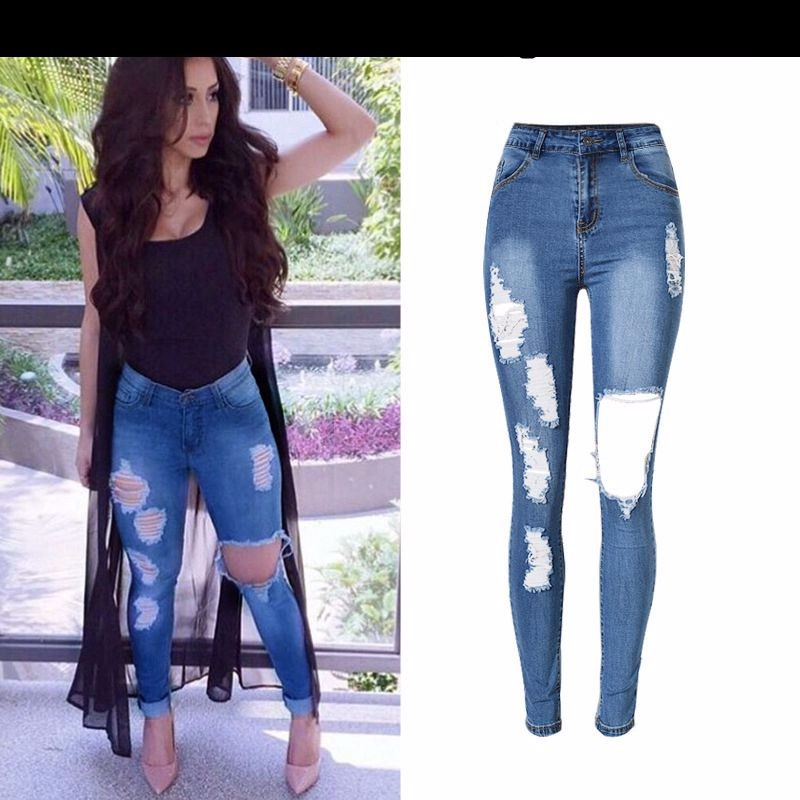 jeans27