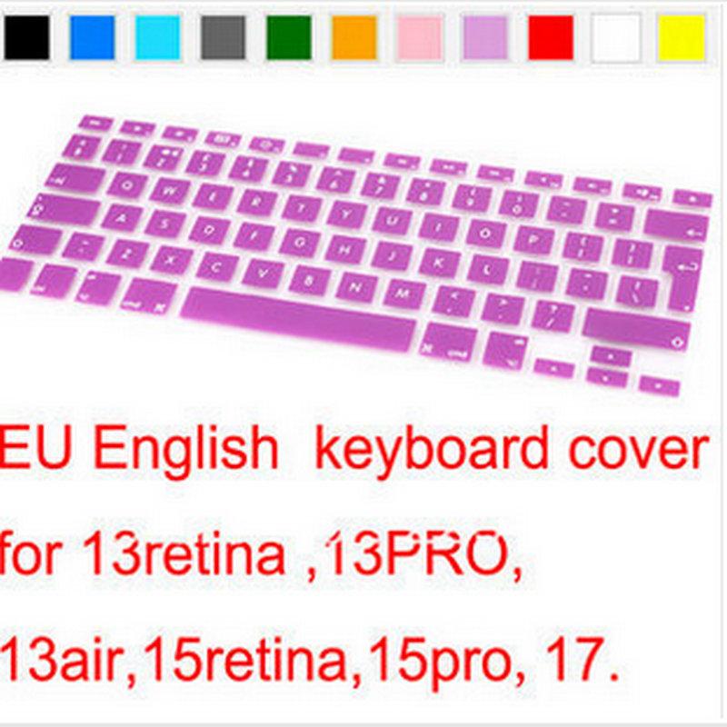 2pcs font b Keyboard b font font b cover b font Protective Film font b