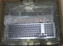 Buy Value Money!!! New ASUS G75 G75V G75VW G75VX backlit keyboard SP Spanish layout Black color for $29.99 in AliExpress store