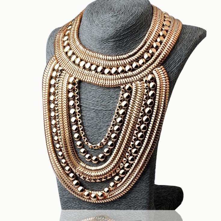 n00516 2014 new lastest necklaces pendants trend fashion