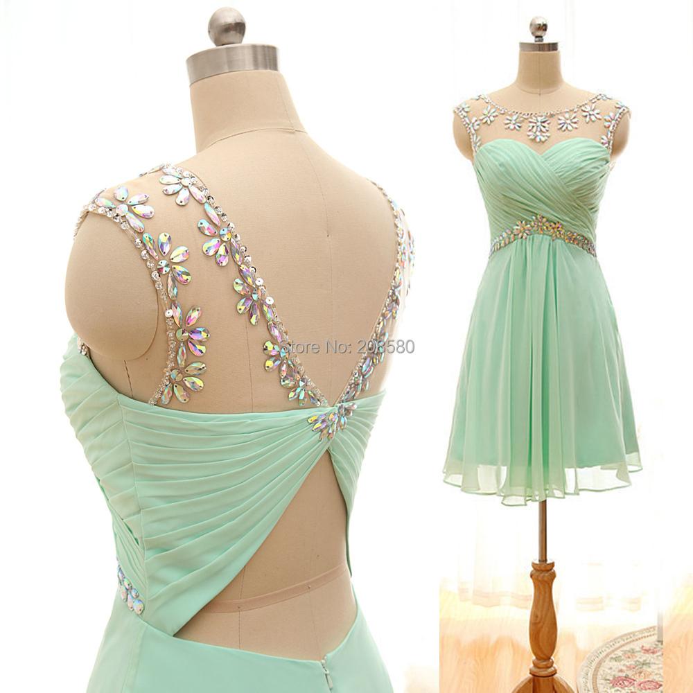 Magical Moments Prom Dresses 52