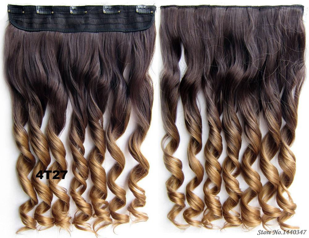 Can you dye synthetic hair extensions indian remy hair can you dye synthetic hair extensions 16 pmusecretfo Image collections
