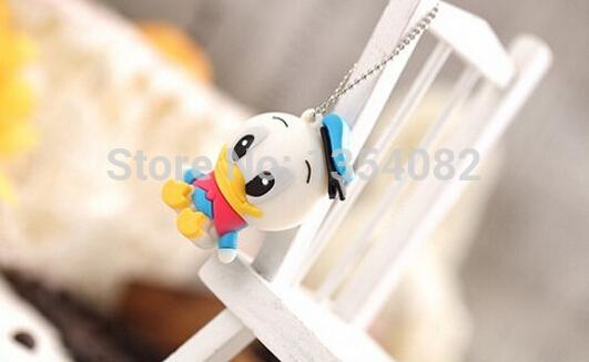 pen drives Fashion sportivnoj Shine PenDrive USB Drives Genuine 4GB 8GB 16GB 32GB USB Flash Drive Cartoon shoes(China (Mainland))