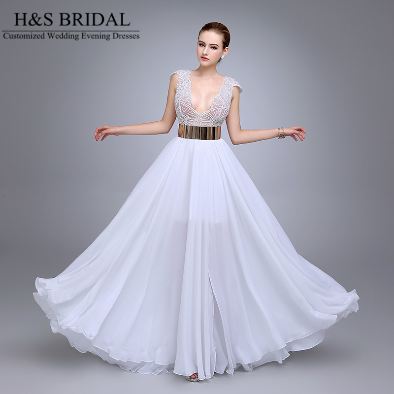 fashion guest wedding dresses realest model