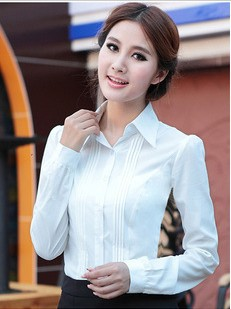 Beautiful White Shirts | Is Shirt