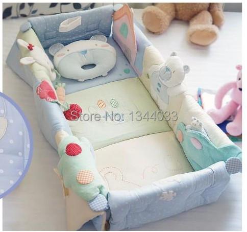Fold Out Folding Bed Folding Baby