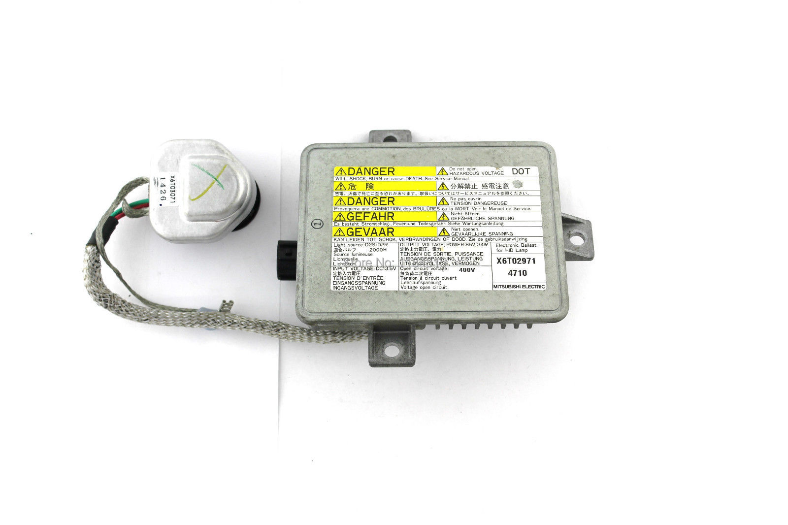 RepairGuideContent also Symptoms Bad Failing Anti Lock Fuse in addition 32224103863 in addition 3uafi Replaced Passanger Hid Bulb 2003 Acura Tl as well Discussion T4021 ds672198. on 2005 acura tl headlight diagram