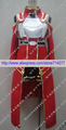 Free shipping Custom cheap Silica Cosplay Costume from Sword Art Online Cosplay