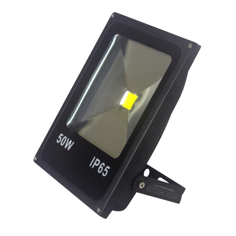 50W CHEAP LED REFLECTOR PROYECTOR ILUMINACION EXTERIOR FARETTI FARETTO LED GARAGE LIGHT 110V 220V 230V 240V IP65 WATERPROOF(China (Mainland))