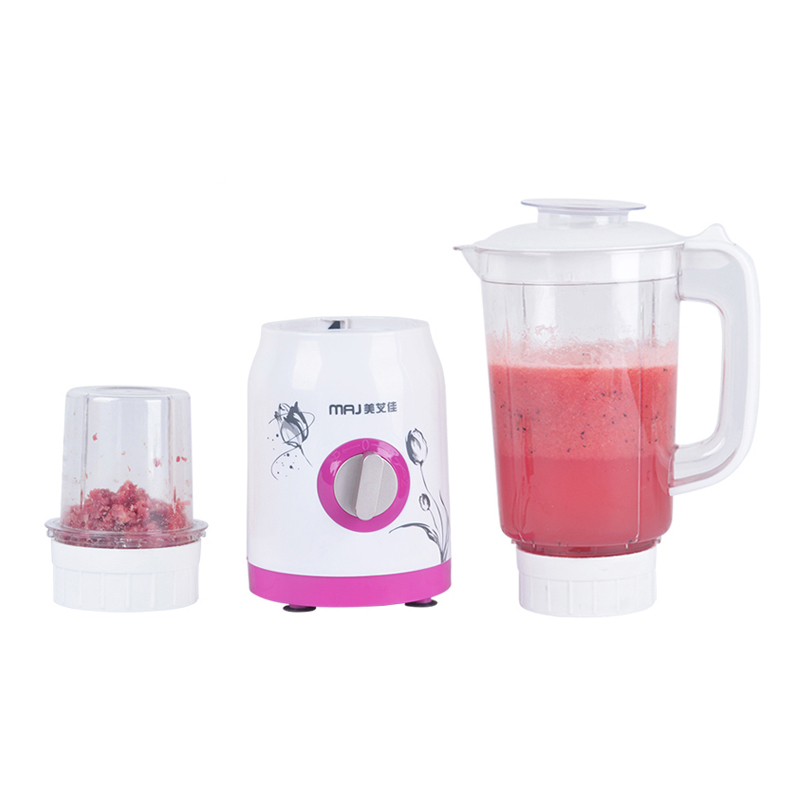 best masticating juicer for apples
