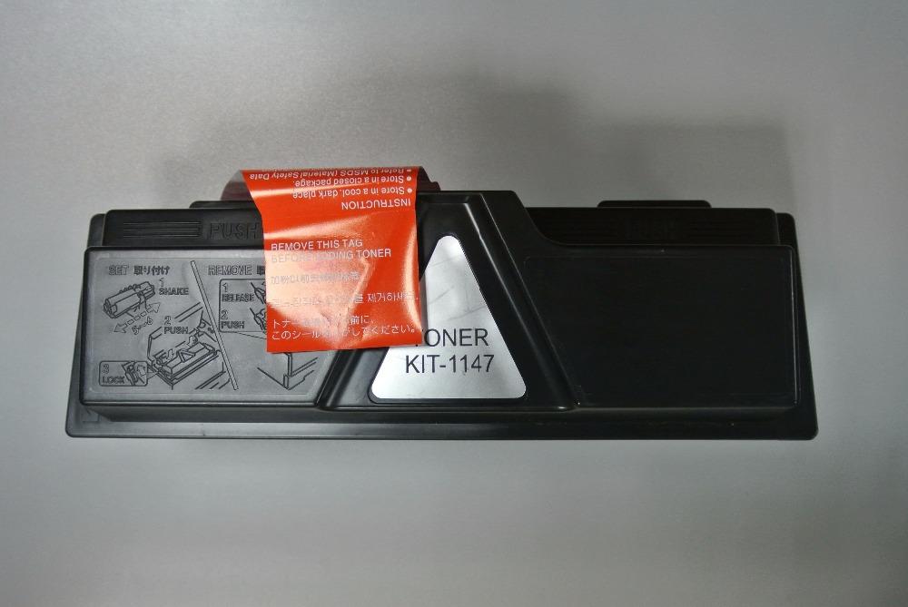 copier toner cartridge for Kyocera TK1147 for FS-1035MFP/DP/SP/1135MFP/SP machine<br><br>Aliexpress