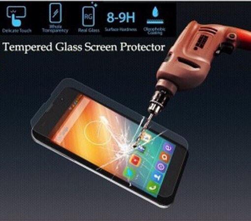 Защитная пленка для мобильных телефонов DOOGEE DG900 100% Turbo2 + + doogee turbo 5 5 купить в украине