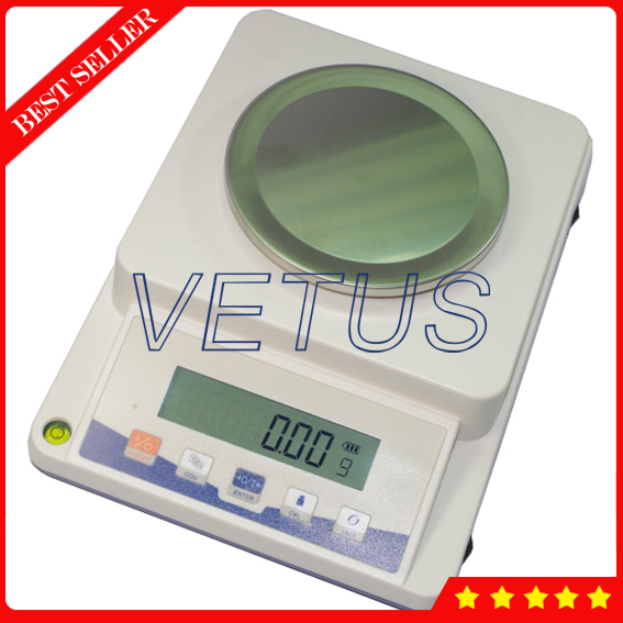 XY2000-2C Electronic balance price with 5 Unit Show 2kg 2000g 2100g x 0.01g Accurate Jewelry Gram Gold Gem Coin Balance Weight(China (Mainland))