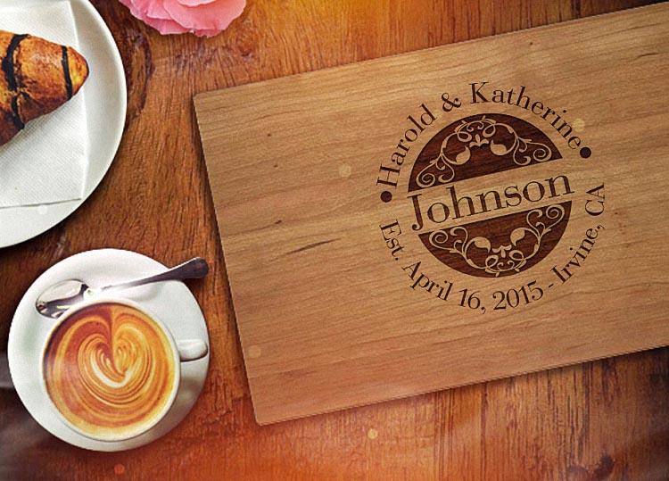 Küche Holzbrett-Kaufen billigKüche Holzbrett Partien aus ...