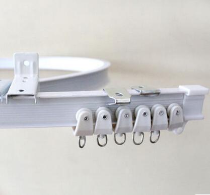3m curtain accessories rod tassel tieback pole decoration. Black Bedroom Furniture Sets. Home Design Ideas