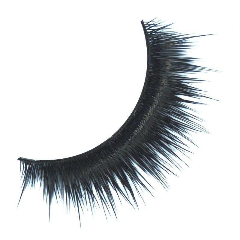 Mink eyelashes strip new false eyelashes brand eyelash extensions thick eyelash 204880 wholesales(10pairs/lot) Free shipping<br><br>Aliexpress