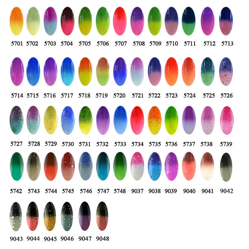 color chart-NEW
