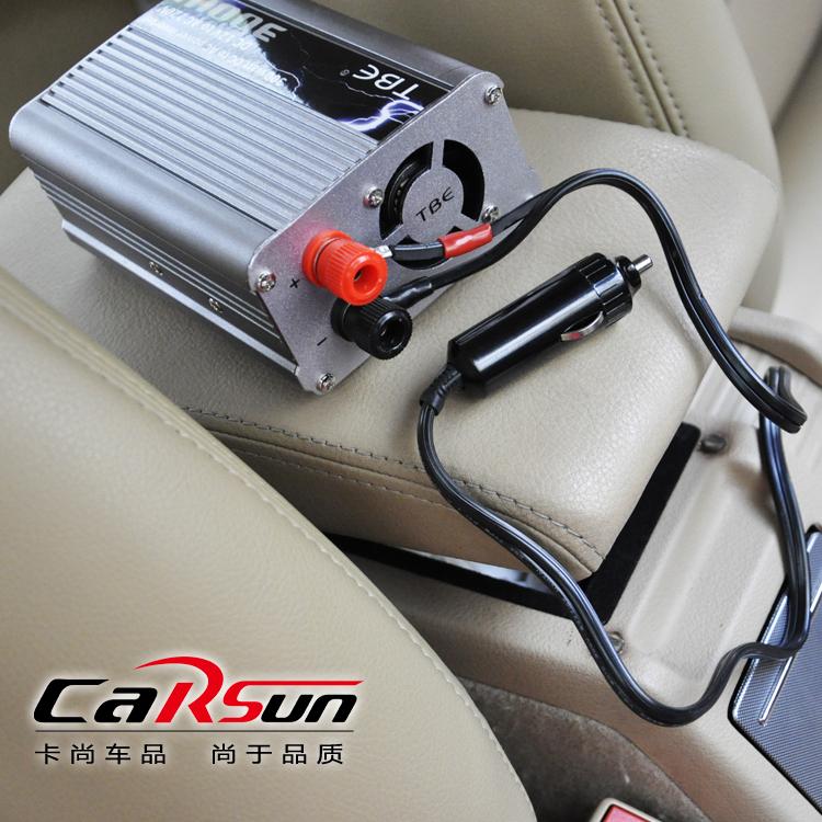 Car inverter 12v 220v high power converter 300w 500w 1000w 3000w(China (Mainland))