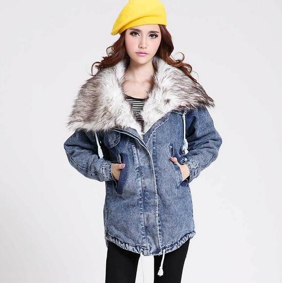 Женские пуховики, Куртки Brand new 2015 535 женские толстовки и кофты new brand 2015 ballinciaga 2 piece 8718