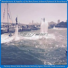 GATHER FLYING BOARD 2015 MODEL FOR SALE(China (Mainland))