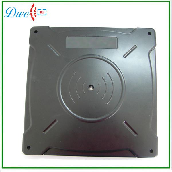 Contactless Induce Reader , long range rfid 134.2 khz reader arduino, animal rfid reader SMC-R134<br>