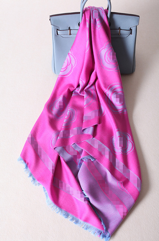 85x190cm silk cashmere camellia jacquard big scarf pashmina shawl $95 free shippingОдежда и ак�е��уары<br><br><br>Aliexpress