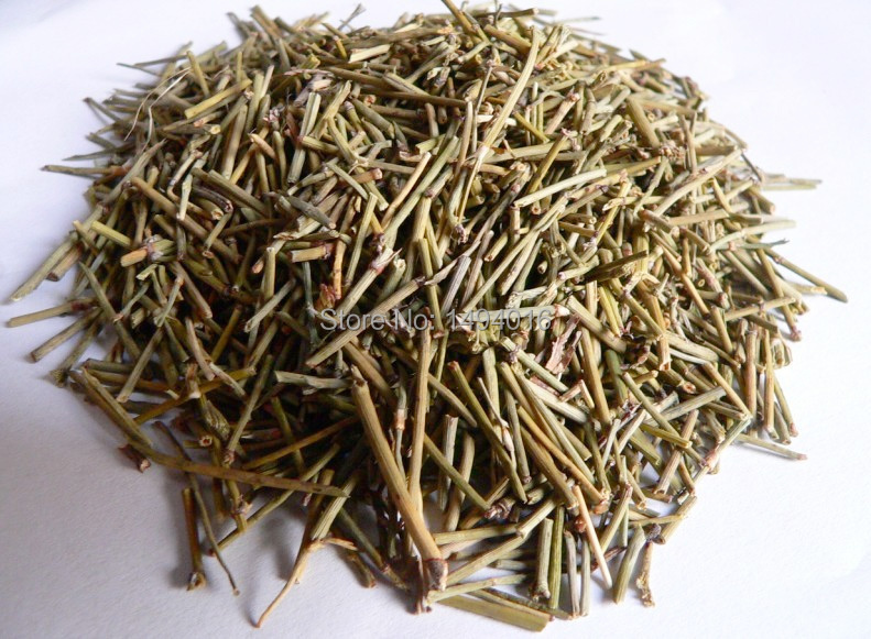 800g Pure Natural Wild Ephedra Tea Herbal Tea Chinese ephedra Sinica Ma Huang Anti cough fating