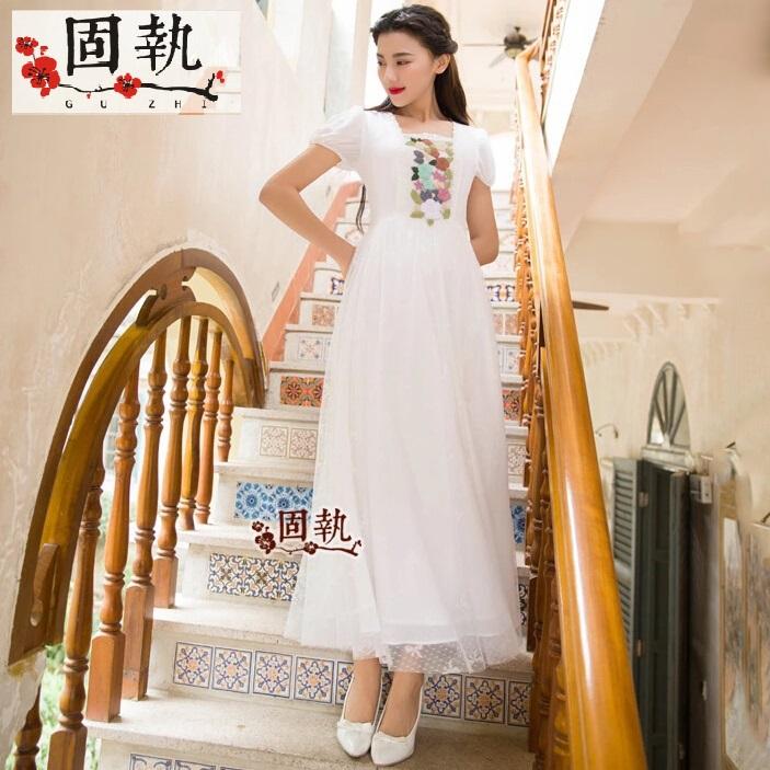 Aliexpress.com : 신뢰할수 있는 드레스 공급업체M&L에서 2015 여름 ...