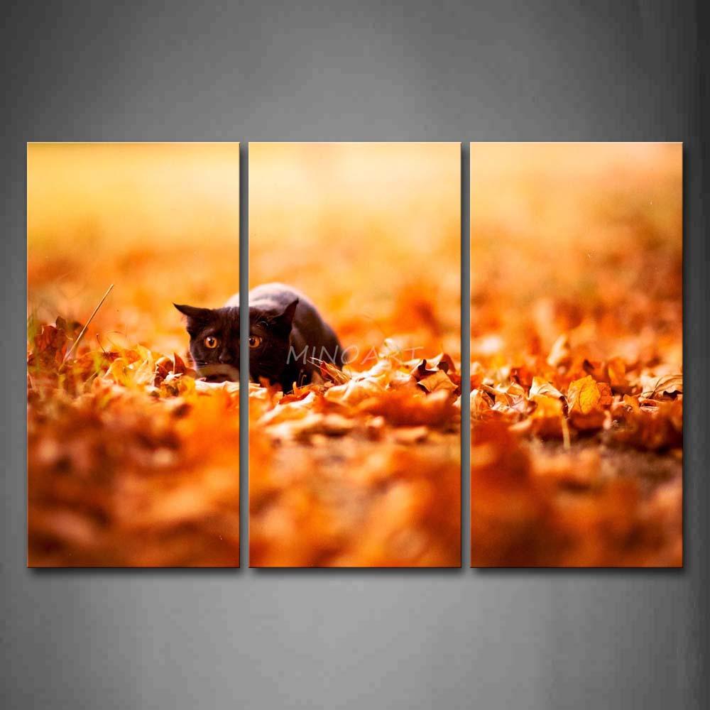 Achetez en gros noir noir photos de la feuille en ligne à des ...