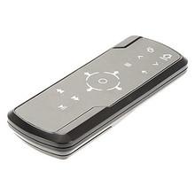 DOBE Game Media 2.4GHZ wireless Remote Control Multimedia Game Player Accessories For Microsoft Xbox One
