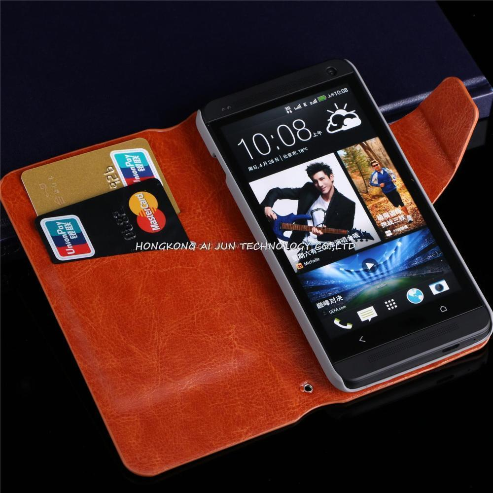 3 pu wallet leather Case wiko darknight case cover card slots phone stand functon